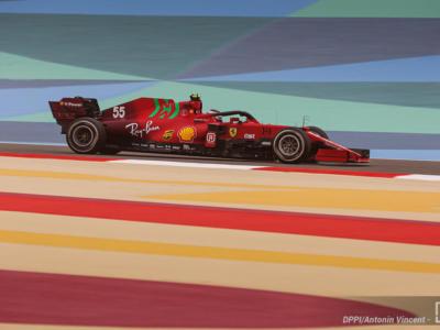 LIVE F1, GP Bahrain 2021: orari prove libere, dove vederle in diretta tv e streaming