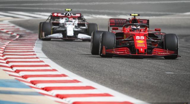 Cosa aspettarsi dalla stagione 2021 del Mondiale F1 che parte a fine marzo
