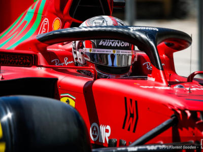 F1, gara GP Bahrain 2021 28 marzo: orario in chiaro TV8, programma, streaming, diretta Sky