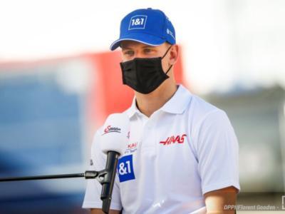 F1, Mondiale 2021: tutti i debuttanti. Schumacher, Mazepin e Tsunoda pronti a stupire
