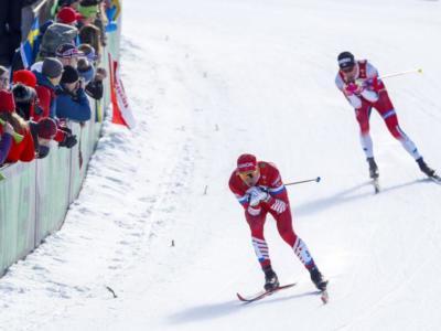 Sci di fondo, staffetta maschile Mondiali Oberstdorf 2021. Norvegia e Russia, scontro tra titani per l'oro