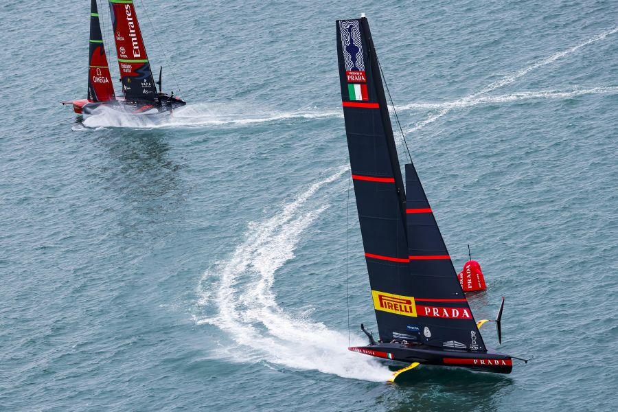 America's Cup infuocata, New Zealand incontra lo Yacht Club: Governo al risparmio, si va all'estero? Tutti gli scenari