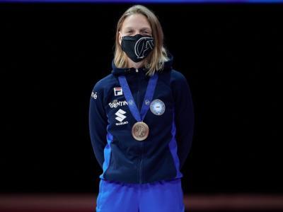 Short track, Mondiali 2021: Arianna Fontana, una campionessa infinita anche a Dordrecht