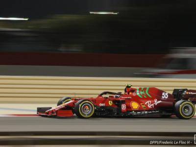 F1 in streaming, GP Bahrain 2021: come guardare la gara sul web. Orario e link utili
