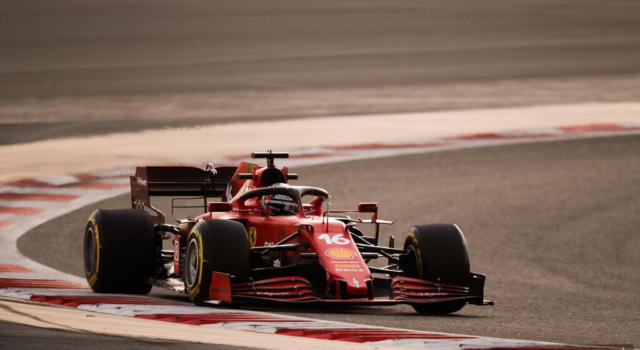 F1 su TV8, GP Imola 2021: orario in chiaro, programma, diretta qualifiche, differita FP3