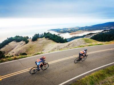 Enervit Endurance Dream: partecipa al concorso e realizza il tuo sogno sportivo!