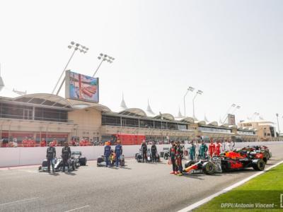 F1, tutti i nuovi piloti e chi ha cambiato squadra dal 2020. Torna Fernando Alonso, Vettel in Aston Martin