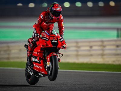 Classifica MotoGP Mondiale 2021: Zarco nuovo leader davanti a Vinales e Quartararo, 4° Bagnaia