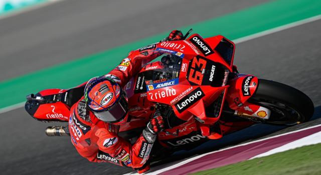 DIRETTA MotoGP, GP Portogallo LIVE: orari, tv, programma, streaming, guida TV8