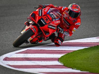 MotoGP, quando la prossima gara? GP Doha 2021: date, programma, orari, tv. Secondo appuntamento a Losail!