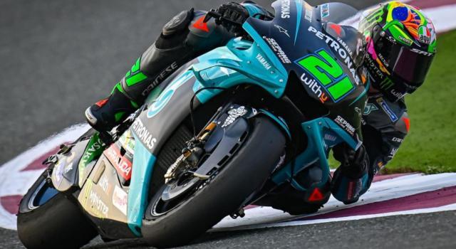 MotoGP su TV8, GP Portogallo 2021: orario in chiaro, programma, diretta, differita qualifiche