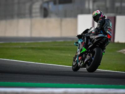 MotoGP, GP Spagna 2021: orario d'inizio e come vedere in tv la gara