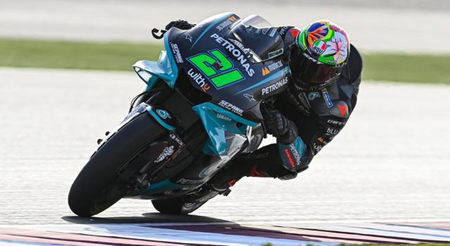"""DIRETTA MotoGP, GP Portogallo LIVE: Marc Marquez subito 6°! Rossi: """"In alcune curve era velocissimo"""""""