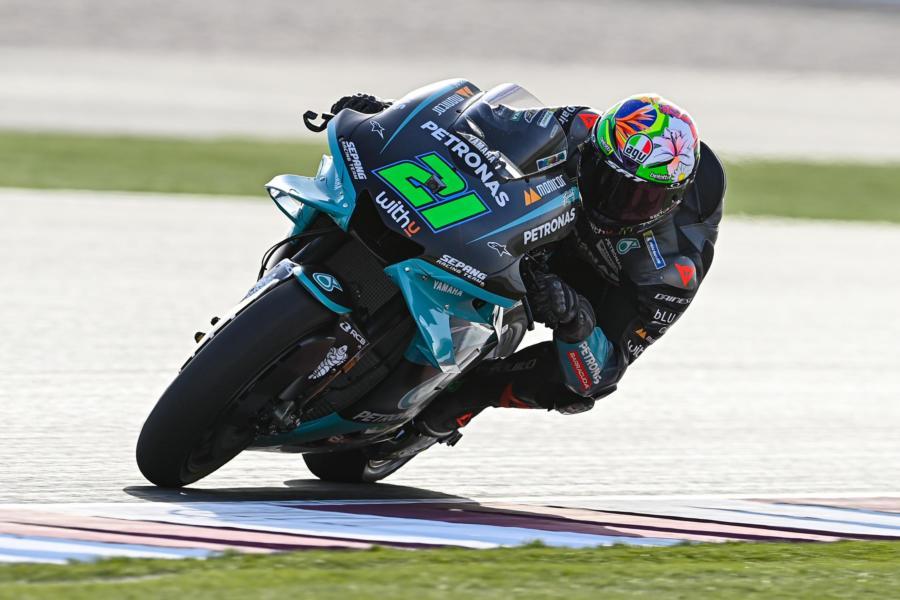 MotoGP, GP Portogallo 2021: orari prove libere, programma, tv, streaming 16 aprile