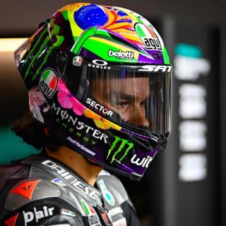 """LIVE MotoGP, GP Misano in DIRETTA. Valentino Rossi ammette: """"Volevo continuare, ma non sono competitivo"""""""