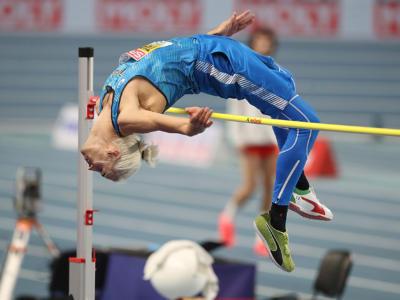 Atletica, Europei 2021 oggi: orari, tv, programma, streaming, italiani in gara 7 marzo