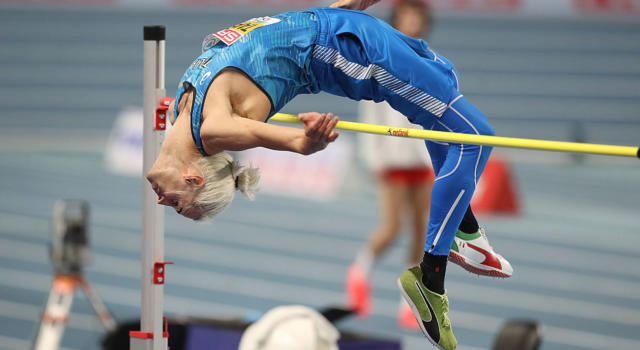 Atletica Olimpiadi, calendario Tokyo 2021: programma, orari, tv, date