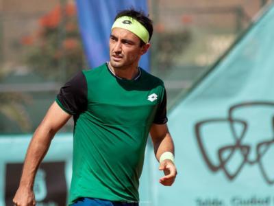 Roland Garros 2021, sei italiani alle qualificazioni. 10 azzurri già nel tabellone principale