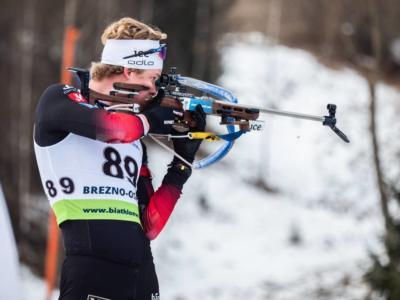 Biathlon, Filip Fjeld Andersen si prende tutto! Vittoria nella sprint a Obertilliach e classifica generale dell'IBU Cup