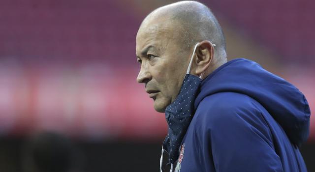 Rugby, Sei Nazioni 2021: l'Inghilterra ferma la Francia
