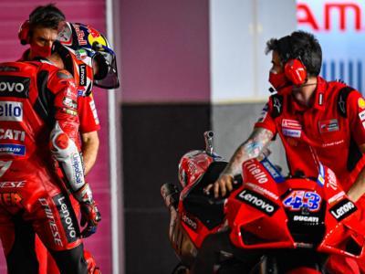 """MotoGP, Jack Miller: """"Esordio deludente, in vista di domenica devo recuperare 7 secondi"""""""