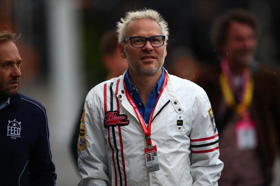 Jacques Villeneuve: Verstappen potrebbe riservare sorprese