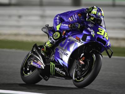 MotoGP, un decennio di monopolio della Spagna. E potremmo essere solo all'inizio…