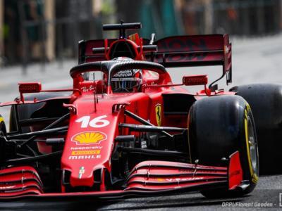 Calendario F1 2021: date, programma, guida Sky e TV8