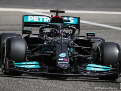 F1, GP Bahrain 2021: orari prove libere, programma, tv, streaming 26 marzo