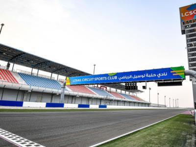 Motomondiale, GP Doha 2021: calendario, programma, orari. Guida tv Sky, DAZN e TV8