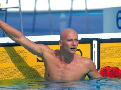 """Nuoto, Luca Sacchi: """"Benedetta Pilato può vincere la medaglia a Tokyo. Federica Pellegrini? Farebbe la storia"""""""