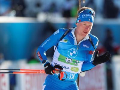 LIVE Biathlon, Sprint Oestersund in DIRETTA: TRIONFO HOFER!!! Seconda vittoria in carriera per l'azzurro! Laegreid meglio di J. Boe