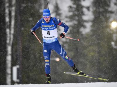 LIVE Biathlon, Inseguimento Oestersund in DIRETTA: terzo posto per Hofer! Laegreid vince e supera J. Boe in Coppa