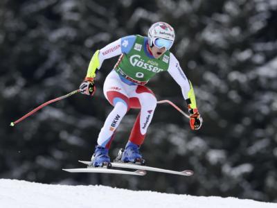LIVE Sci alpino, Gigante Lenzerheide in DIRETTA: Pinturault campione di tutto. 5° De Aliprandini