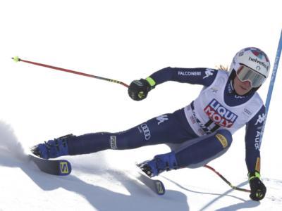 Sport Invernali oggi: orari, calendario, tv, streaming. Tutti gli eventi del 21 marzo