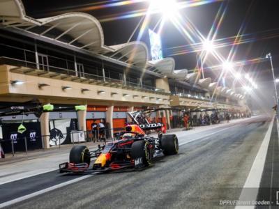F1, i promossi e bocciati dei Test in Bahrain: Red Bull prima della classe, attese rivincite da Aston Martin ed Haas