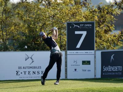 Golf: European Tour 2021 di nuovo in Kenya con il Savannah Classic. Sei italiani in un anomalo martedì-venerdì