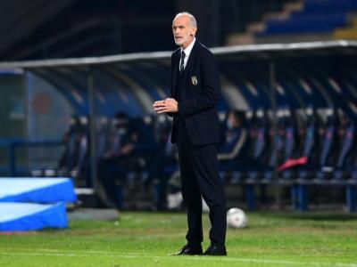LIVE Italia-Lussemburgo U21 3-0 in DIRETTA: gli azzurrini iniziano bene le qualificazioni al prossimo Europeo