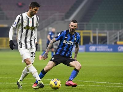 Calcio, Rodrigo Bentancur positivo al Covid-19: il giocatore della Juventus è asintomatico