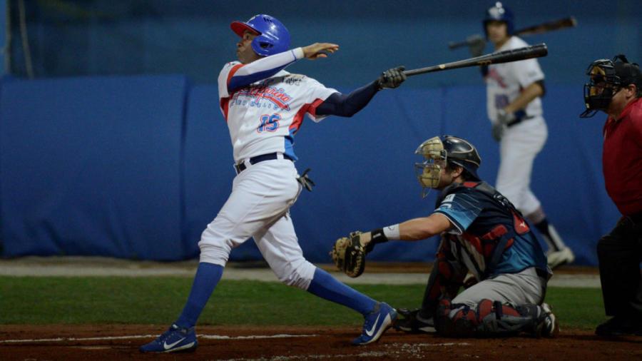 Baseball, Serie A 2021: il campionato inizia con un successo a testa per Collecchio e Crocetta