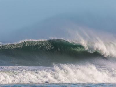 America's Cup, violento terremoto in Nuova Zelanda. Nuovo rischio tsunami