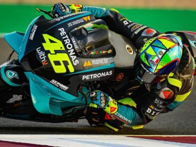 MotoGP oggi, GP Qatar 2021: orari FP3, FP4 e qualifiche, tv, streaming, programma Sky, TV8 e DAZN