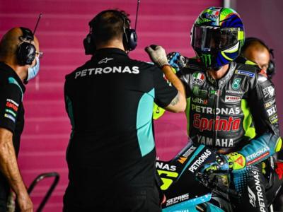 Orari F1 e MotoGP oggi: guida TV8, programma, dirette, differite