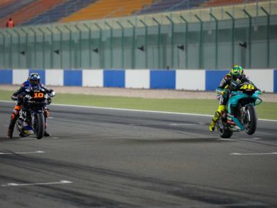 MotoGP oggi, GP Doha 2021: orario gara, tv, streaming, programma Sky, DAZN e TV8