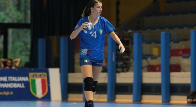 Pallamano, Qualificazioni Mondiali femminili 2021: Italia sconfitta 46-19 dall'Ungheria nella prima sfida
