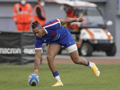 Rugby, Sei Nazioni 2021: Francia-Scozia si dovrebbe giocare il 26 marzo