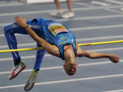 LIVE Atletica, Europei 2021 in DIRETTA: bronzo per Dal Molin nei 60 ostacoli! Quarto posto e record italiano per la 4×400 donne