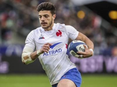Inghilterra-Francia oggi: orario, tv, programma, streaming Sei Nazioni rugby 2021