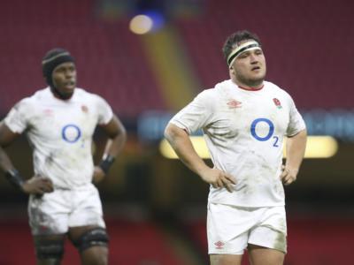 Irlanda-Inghilterra oggi, Sei Nazioni rugby: orario, tv, programma, streaming, formazioni