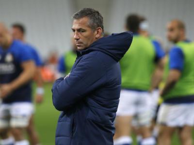 Rugby: Sei Nazioni 2021: Italia, con il Galles serve l'impresa